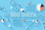 Utiliser le Big Data : c'est nécessairement prendre de meilleures décisions ?