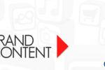 Brand Content : 2 nouvelles appli pour engager vos communautés !