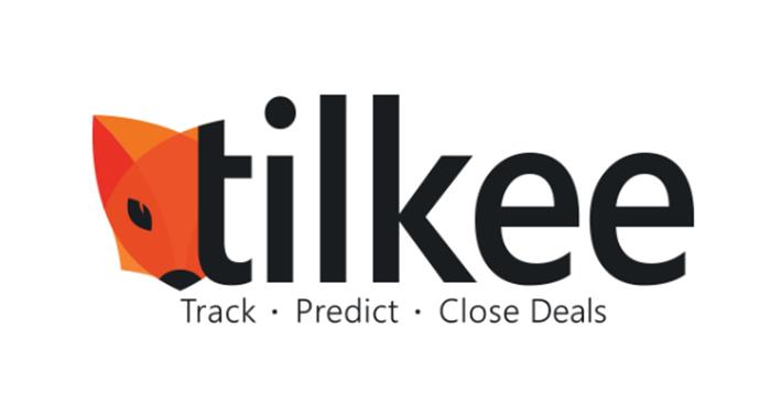 Quand relancer ses prospects tilkee veut simplifier la vie des commerciaux growth hacking france - A quel moment faut il tailler les pruniers ...