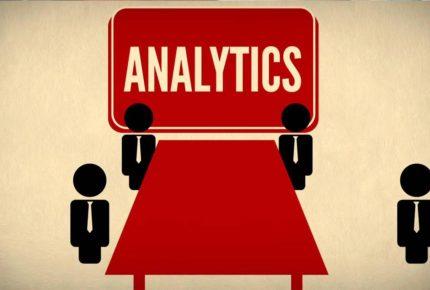 Ajouter YouTube Analytics au tableau de bord WordPress
