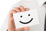 Programme de fidélité B2B: les 4 facteurs clés du succès