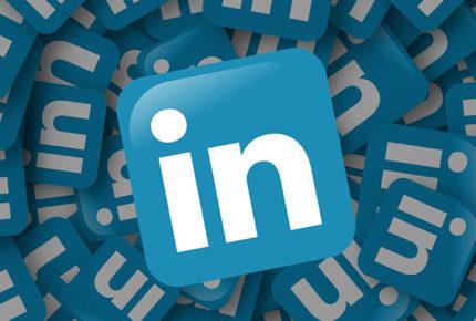 Comment bâtir un bon profil LinkedIn ?
