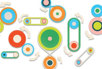 5 astuces pour booster son site Ecommerce avec le Marketing Automation