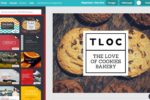 10 outils pour booster la rédaction et la promotion de votre contenu