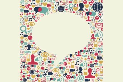 PME : Comment optimiser sa présence sur les réseaux sociaux ?