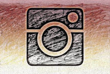 15 statistiques Instagram que vous devez absolument connaître !