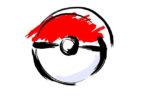 Pokémon Go sera « bientôt » disponible dans le monde entier
