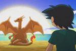 Pokemon Go, quand le monde redevient notre terrain de jeux !