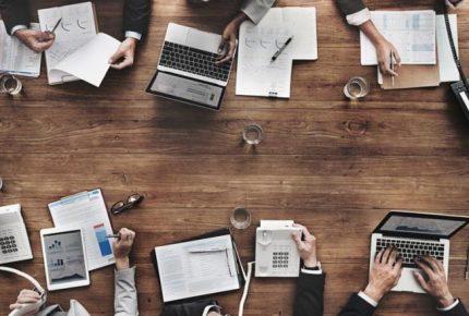 La transformation digitale passe-t-elle aussi par la téléphonie d'entreprise ?