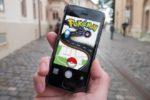 Ça y est, un député LR veut qu'on légifère sur Pokémon Go