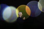Pas encore lancé, l'iPhone 7 Plus est déjà en rupture de stock