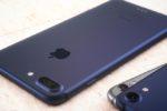 iPhone 7 : les premiers bugs sont de sortie
