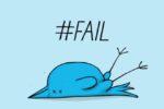 Les 10 changements qu'on aimerait faire sur Twitter