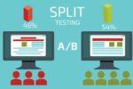 A/B testing, conditional testing et adaptative content, le nouvel eldorado des professionnels du marketing