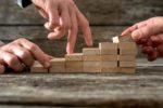 Marketing Automation : 4 bonnes raisons de passer par un intégrateur