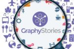 GraphyStories : un outil puissant pour prévoir quels contenus seront viraux