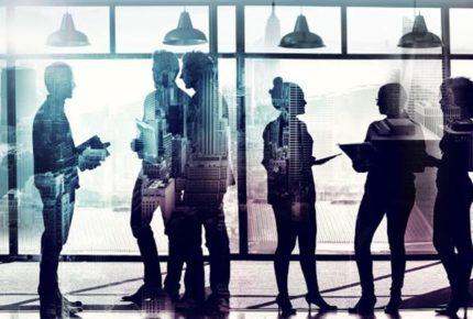 5 conseils pour imaginer sa transformation numérique