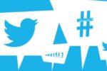 Rachat de Twitter : Salesforce.com confirme ses intentions