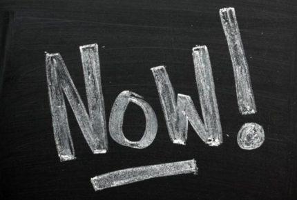 Booster le taux de conversion de vos call to action avec 11 astuces