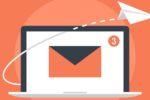 Le rythme (presque) parfait de l'envoi d'emailing