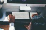 Conseil de la semaine : Utilisez le content marketing pour servir votre stratégie B2B