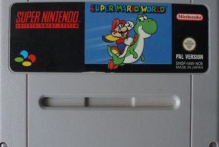 Nintendo va (un peu) lever le voile sur la NX