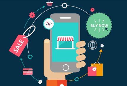 Formats publicitaires sur mobile, quels impacts sur les mobinautes ?