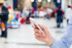 3 conseils de créateurs d'apps pour réussir votre application mobile