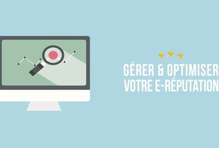 Comment optimiser votre réputation online?
