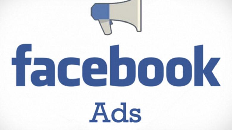 4 choses que vous pouvez faire sur Facebook Ads et que vous ne saviez pas > Growth Hacking France