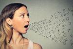 LipNet : quand l'IA est meilleure que l'homme pour lire sur les lèvres