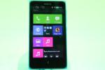 Le retour de Nokia confirmé pour début 2017