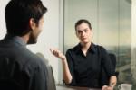 Inbound Recruiting: l'Inbound Marketing au service des Ressources Humaines