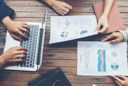 Quel marketing pour les PME ?