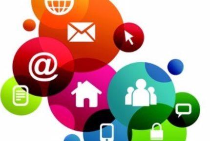 Comment élaborer une stratégie média digitale 100% programmatique en garantissant une couverture optimale ?