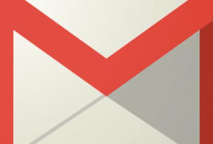 Conseil de la semaine : Attirez plus de trafic en testant les annonces AdWords pour Gmail !