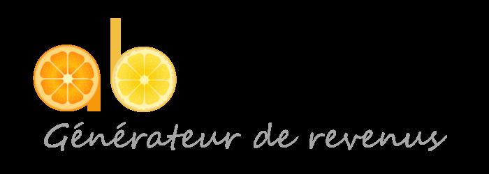 logo_abassur_noir