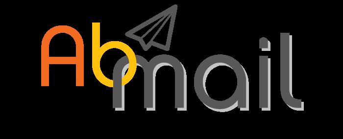 logo_abmail_sansbaseline