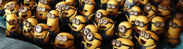 audience_minions