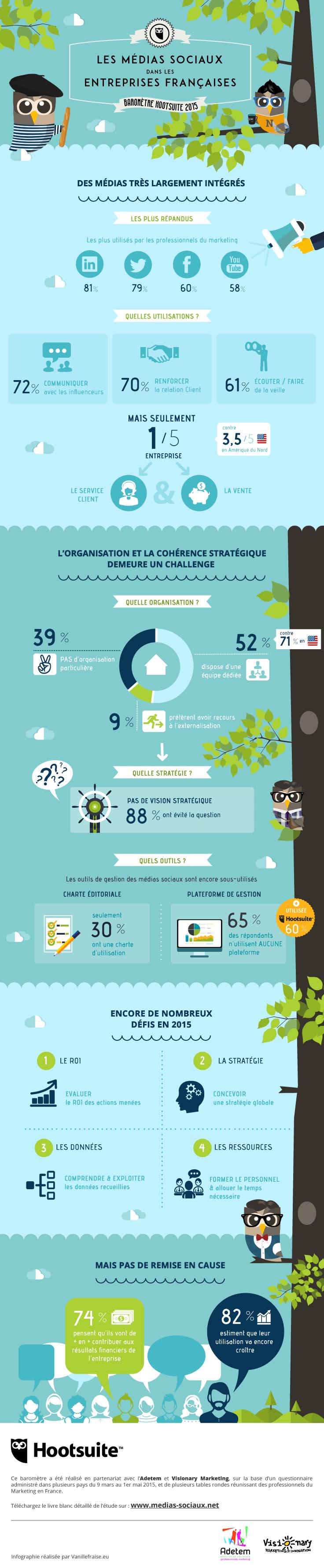 medias-sociaux-france-2015