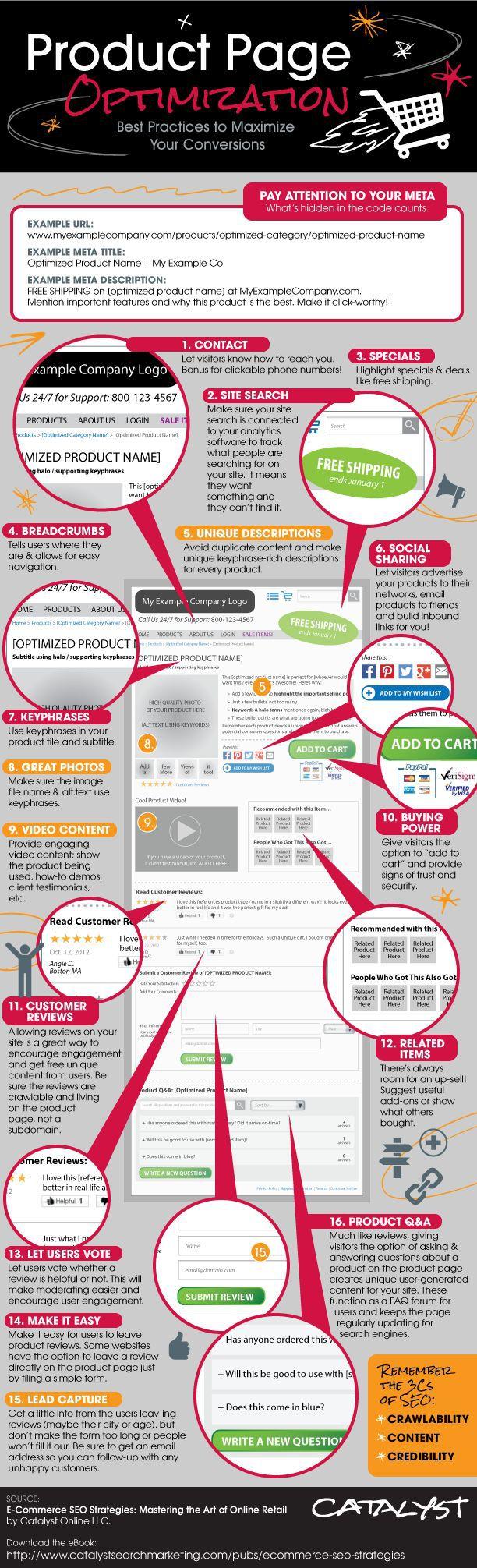 infographielandingpage