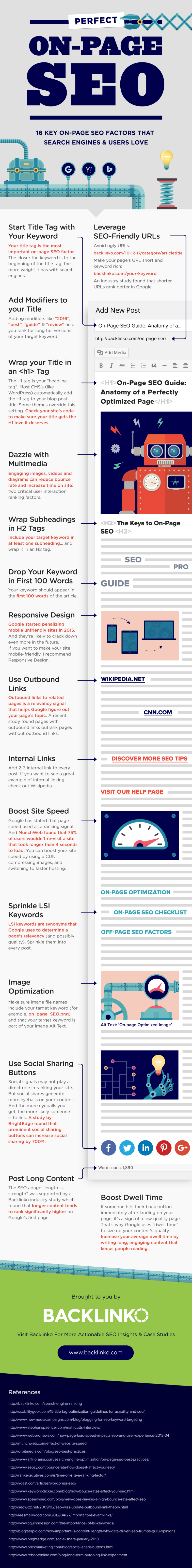 infographie-on-page-seo