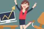 5 conseils pour générer 60% de taux d'activation