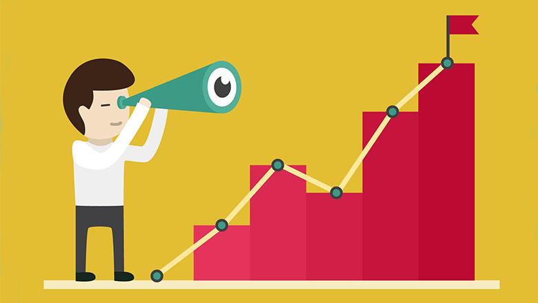 Comment formuler un objectif marketing ciblé et mesurable ? > Growth Hacking France