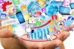 La publicité numérique passe devant la pub à la télévision