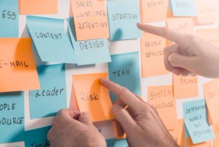 Comment définir une stratégie Inbound Marketing?