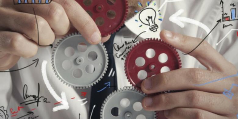 14 exemples d'utilisation du Marketing Automation > Growth ...