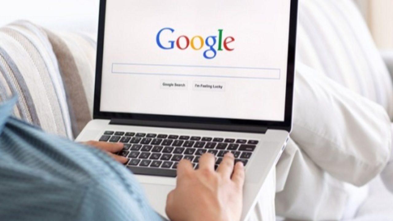 growthhackingfrance.com - Laurent - Google Image : bientôt de la pub dans les résultats de recherche > Growth Hacking France
